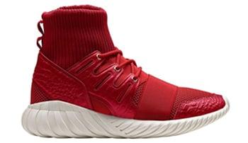 adidas Tubular Doom Chinese New Year