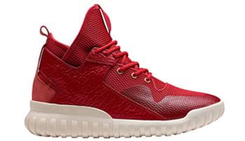 adidas Tubular X Chinese New Year