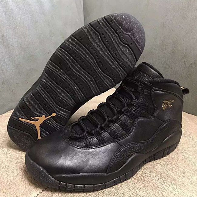 the best attitude 69b5c 22640 denmark jordan mens retro air jordan 10 32eaf 13bf5  australia hot sale air  jordan 10 nyc releases tomorrow a0b55 d2f52
