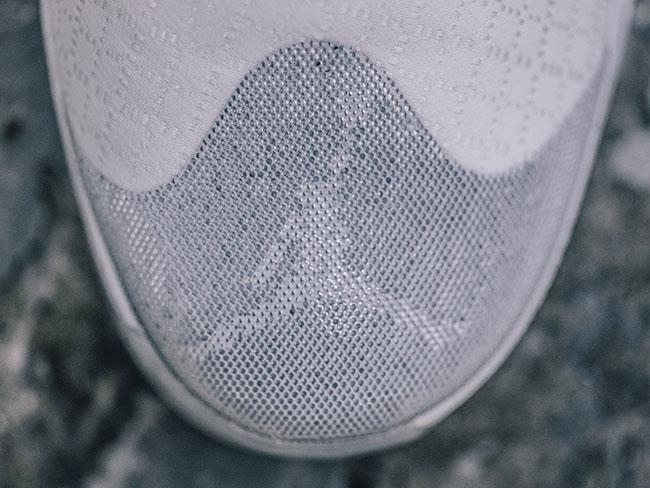 Air Jordan XXX Release