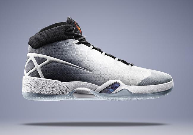 Air Jordan XXX Release Price