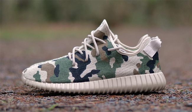 Buy Adidas Yeezy Boost 350 'Turtle Dove' For Sale Cheap $ $ 199