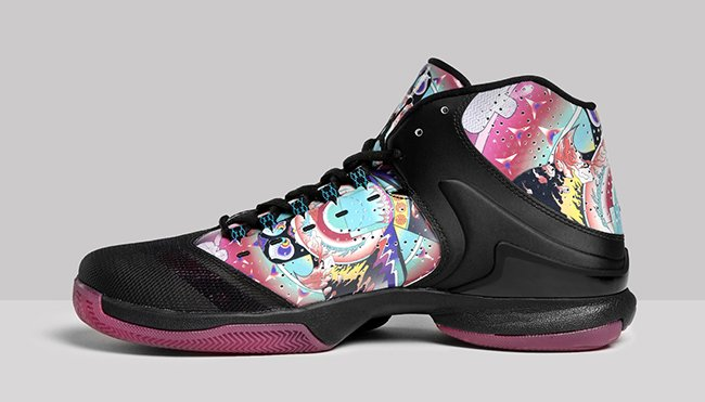 75064168ddd05 Chinese New Year Jordan Super Fly 4 Release