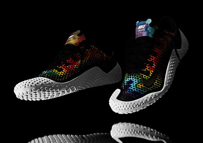 Concepts Nike Free Trainer 1.0 Release Date