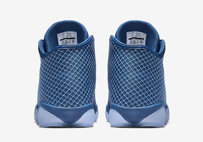 Jordan Horizon French Blue