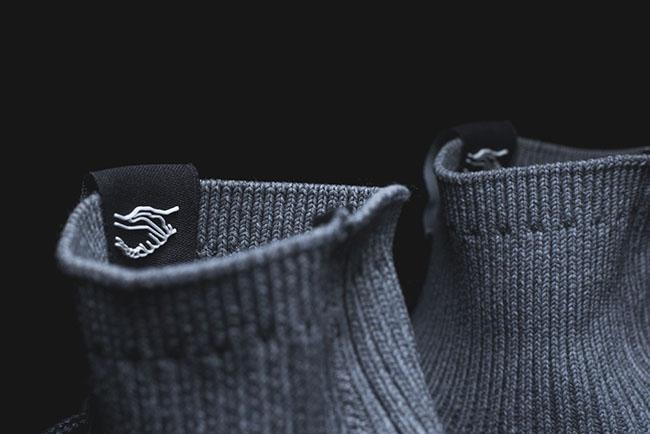 adidas doom ronnie fieg yeezy boost 350 v2 price