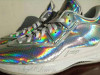 Li-Ning Way of Wade 4 All Star