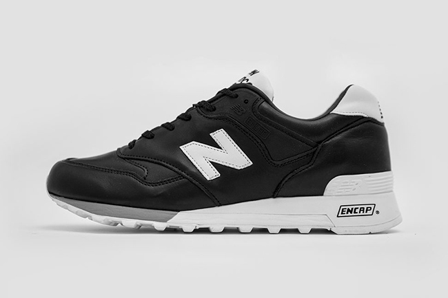 New Balance 574 Football Pack