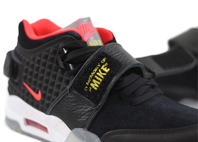 Nike Air Cruz Memory of Mike