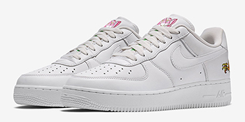 Nike Air Force 1 Low Naike Chinese New Year