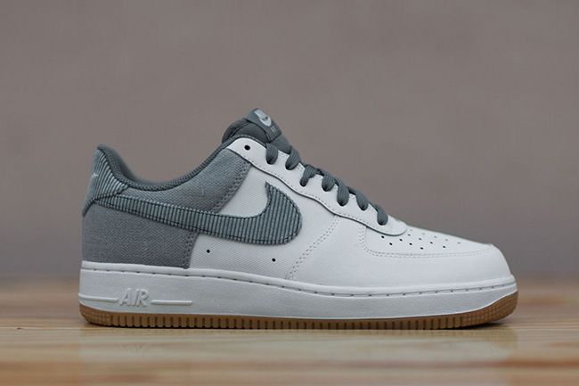 Nike Air Force 1 Low Swoosh Sporting Club