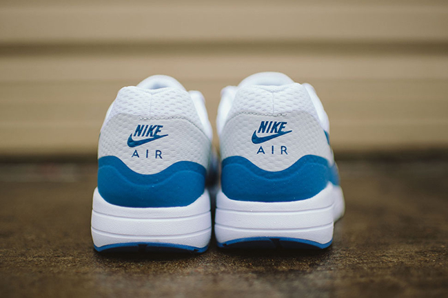 nike air max 1 ultra blu