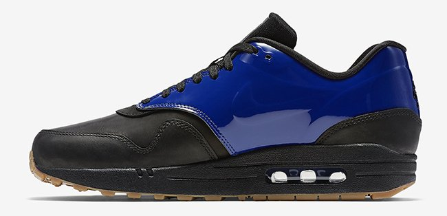 Nike Air Max 1 VT Royal Blue