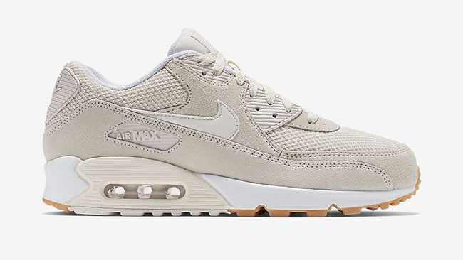 catch where to buy clearance sale Nike Air Max 90 Phantom 85%OFF - s132716079.onlinehome.us