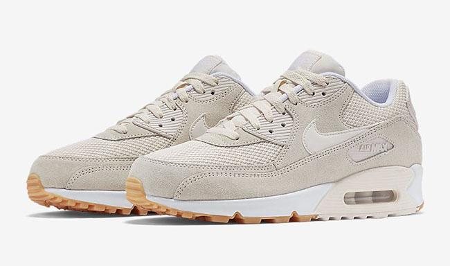 Nike Air Max 90 Phantom   SneakerFiles