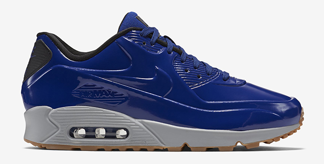 Nike Air Max 90 VT Royal Blue