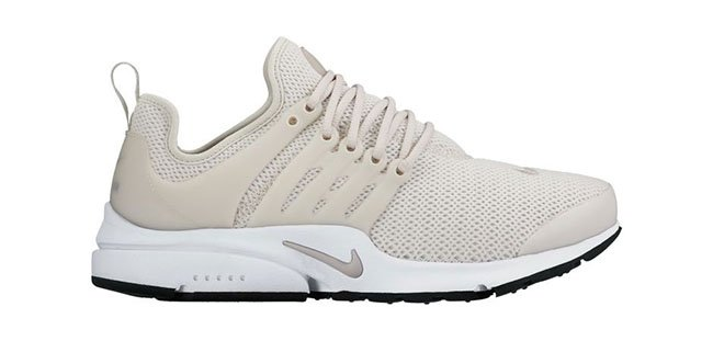 Nike Air Presto 2016 Releases Colors