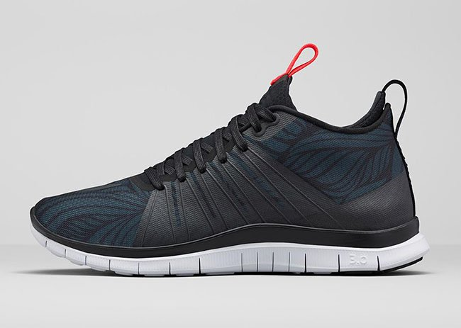 4bbf11dc869e 4 Nike Air Max Nike Air Max 360 Shoes