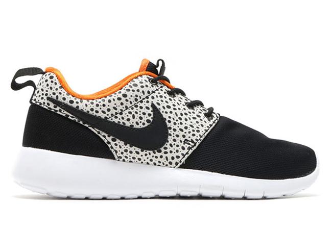 Nike Roshe One OG Safari