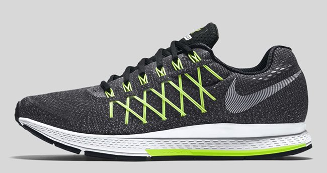 new style da673 b4190 Nike Running Spring 2016 Competitor Pack. Nike Air Zoom Elite 8 CP