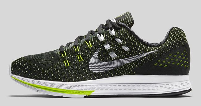 new style c8ce2 8ba43 Nike Running Spring 2016 Competitor Pack. Nike Air Zoom ...