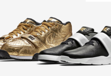 Nike Sportswear Trainer Superbowl 50 Pack