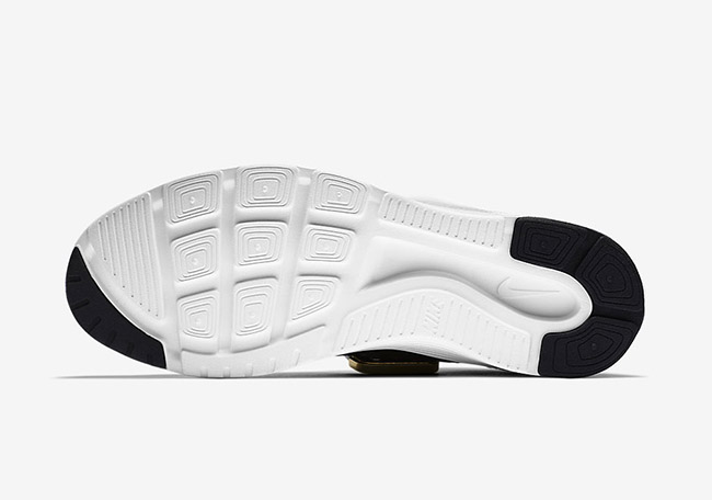 Nike Ultra XT Superbowl 50