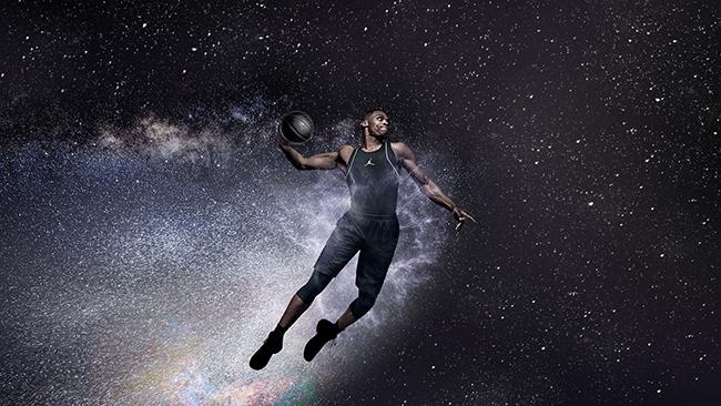Russell Westbrook Air Jordan XXX
