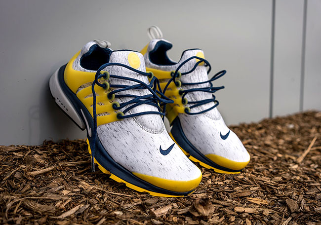 Shady Milkman Nike Air Presto Retro