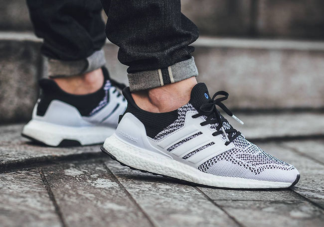 Sns Adidas Ultra Boost Sneakerfiles
