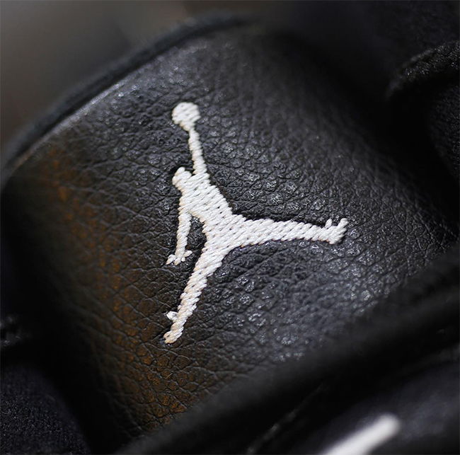 The Master Jordan 12 Retro