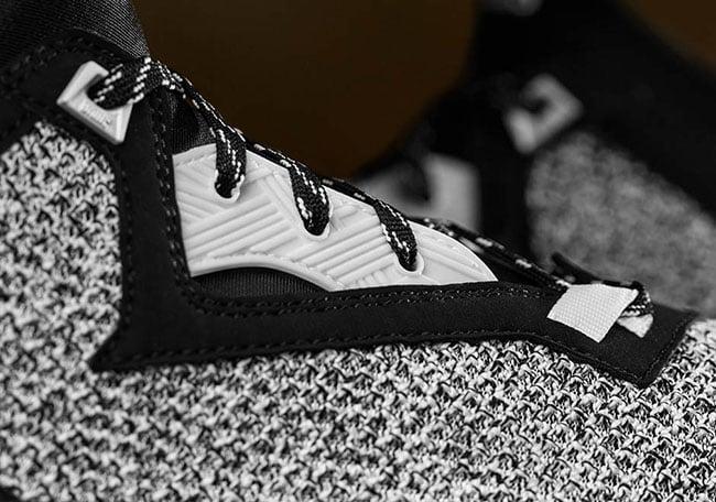 big sale b4b1f 93a6d adidas D Lillard 2 Static