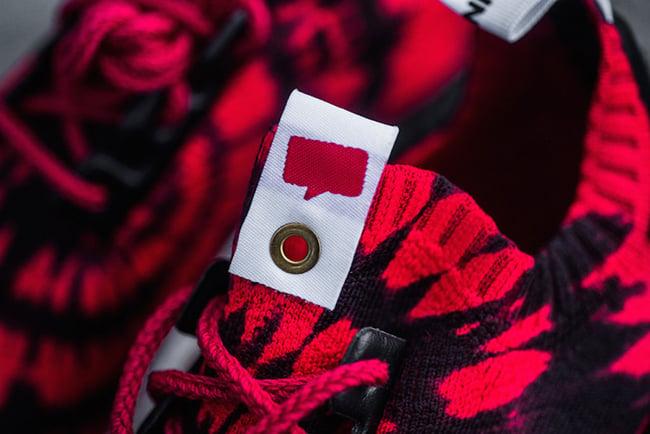 adidas NMD Nice Kicks Release