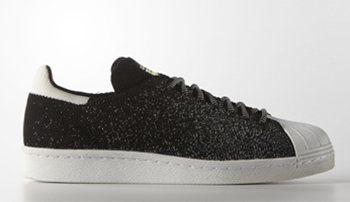 adidas Superstar 80s Primeknit All Star