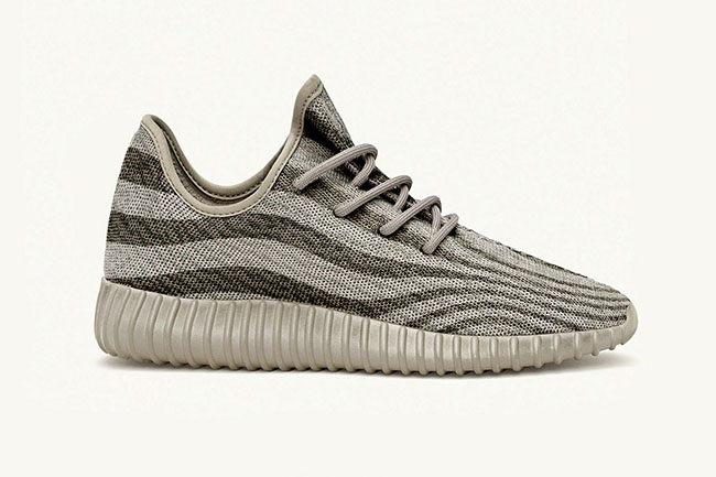 adidas Yeezy 350 Boost Colorways 2016