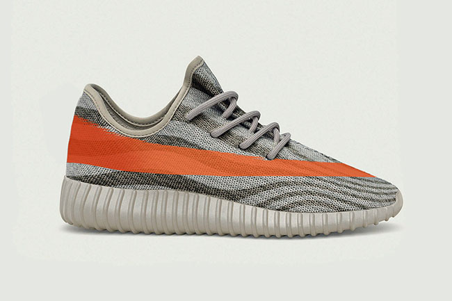 adidas yeezy 350 boost release date 2016