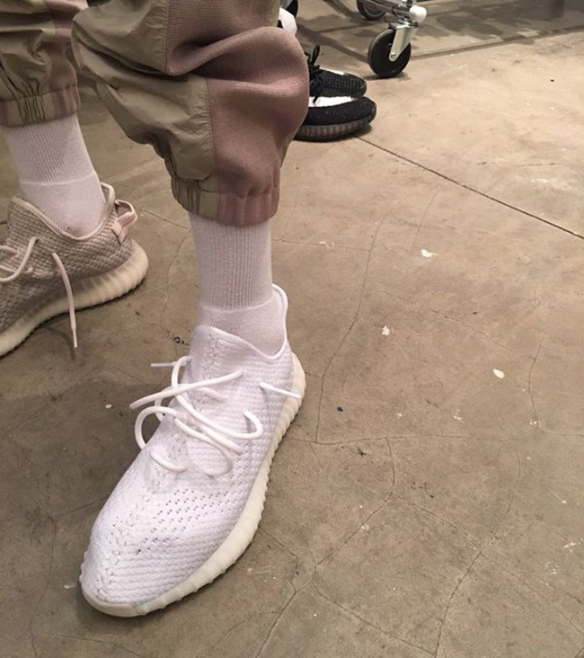 Trouble identification yeezyboost 350, BB5350 identification center tiger flutter equipment forum