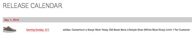 adidas Yeezy 350 Boost Turtle Dove Re