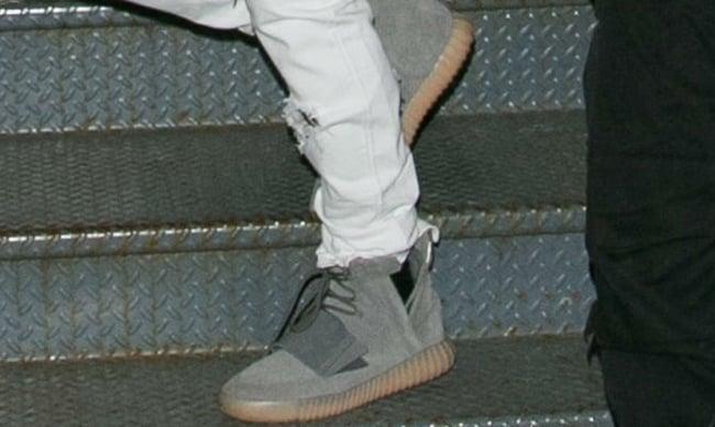 Adidas Yeezy Boost 1050 wallbank lfc.co.uk