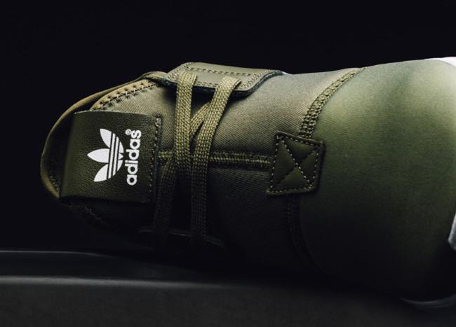 6ba8778a4a6 ... green 214a5 ada60 get adidas zx flux plus olive 7cf09 8c330 ...