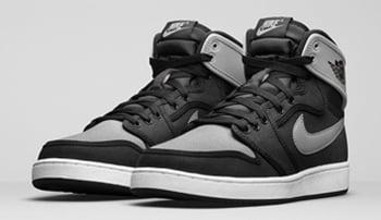 Air Jordan 1 KO High OG Shadow