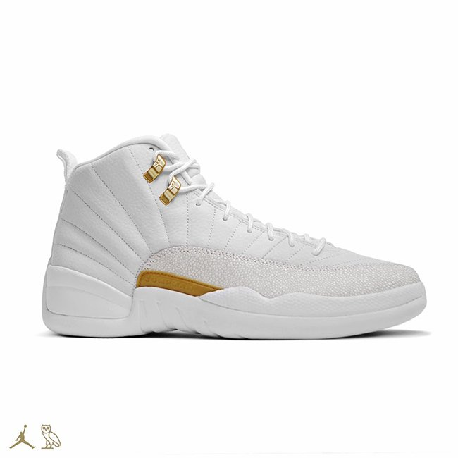 air-jordan-12-ovo-white-2016-1.jpg