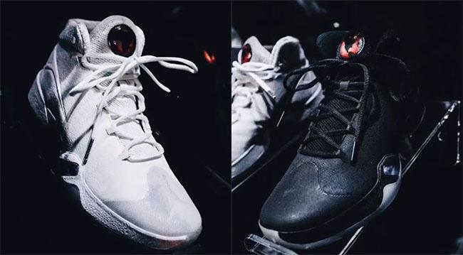 001Chaussures Nike Hom De 858885 Sport ymNP0wnv8O