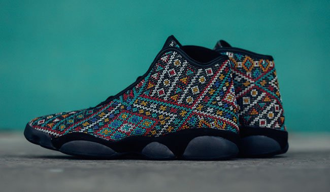 d88efec386b626 Air Jordan Horizon All Star