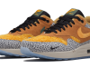 atmos Nike Air Max 1 Safari Retro 2016