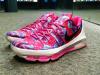 Aunt Pearl Nike KD 8 Release