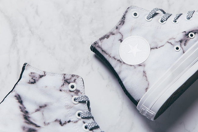 Converse Chuck Taylor 2 Marble Pack