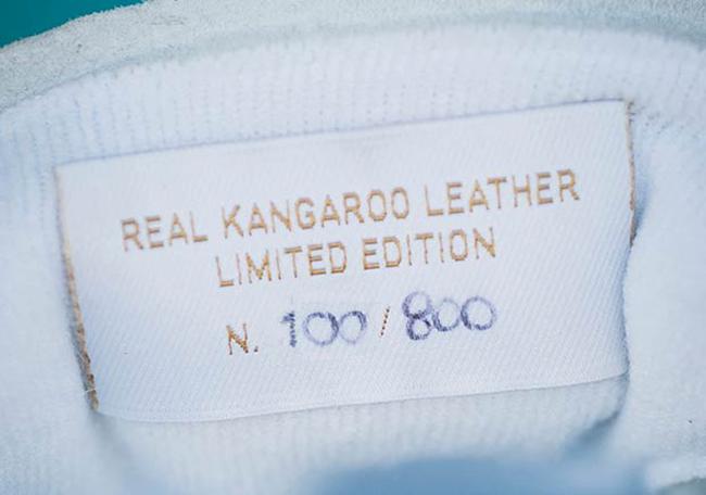 Diadora B Elite OG Pack Limited 800 Pairs