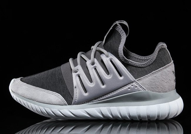 adidas Tubular X Men Shoes Bluewater £89.99