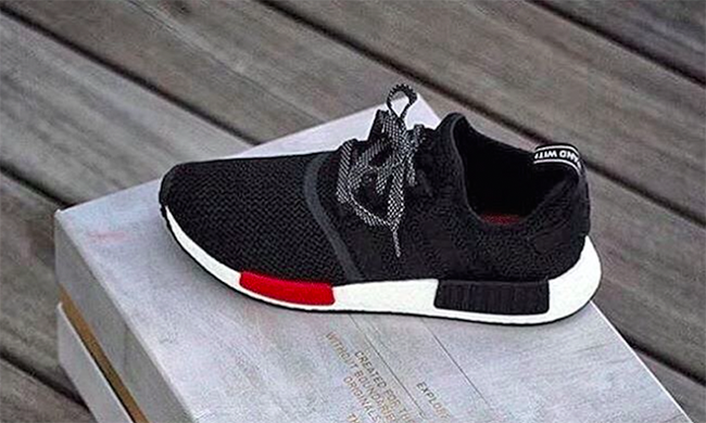 ddb9647c04e78 Foot Locker adidas NMD